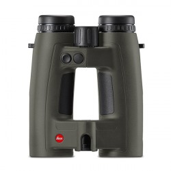 Leica Geovid 8x42 HD-B - Håndkikkert Edition 2017