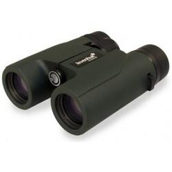 Levenhuk Karma PRO 8x32 Binoculars - Kikkert