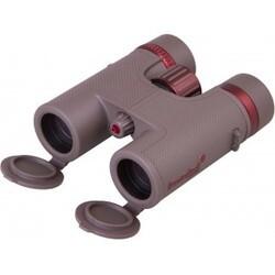 Levenhuk Monaco ED 8x32 Binoculars - Kikkert