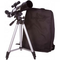 Levenhuk Skyline Travel 50 Telescope - Kikkert