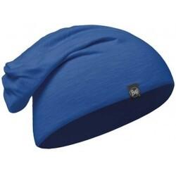 Lifestyle Cotton Hat - Medieval Blue