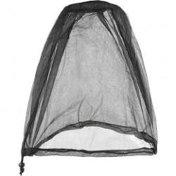 Lifesystems Midge/Mosquito Head Net