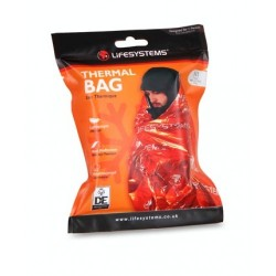 Lifeventure Thermal Bag