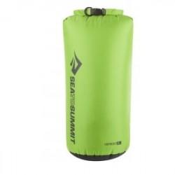 Lightweight 70D Dry Sack - 20 Litre Apple Green