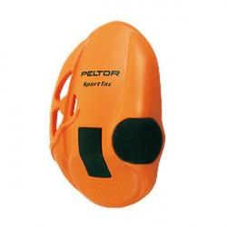 Løse Skaller Peltor Sport Tac Orange