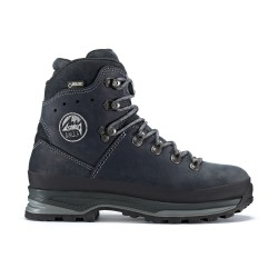 Lowa Lady III GTX, UK 4, NAVY