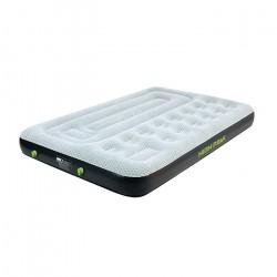 Luftmadras Multi Comfort Plus