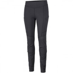 Lundhags Tausa Ws Tight - Charcoal - Str. S - Tights