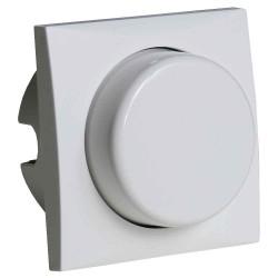 Lysdæmper 12 volt Hvid