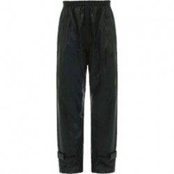Mac in a Sac Origin Unisex Overtrousers
