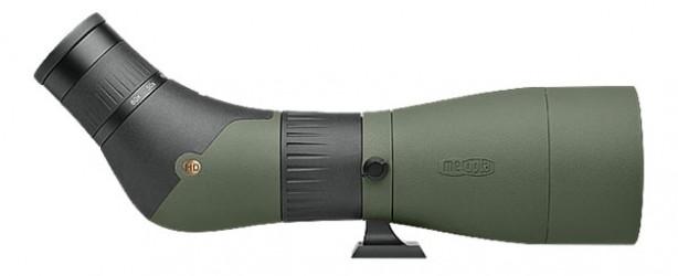 Meopta MeoPro 20-60x80 Spottingscope