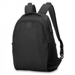 Metrosafe LS350 anti-theft 15L backpack