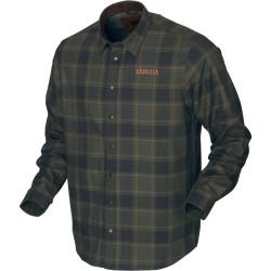 Metso Active skjorte