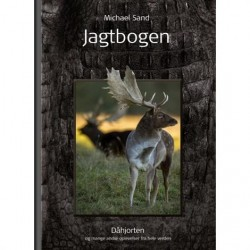 Michael Sand Jagtbogen, Dåhjorten