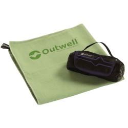 Micro Pack håndklæde M