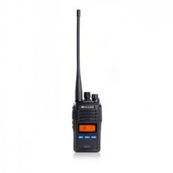 Midland Arctic - Portable Marine VHF Transceiver