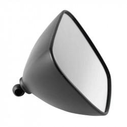 Milenco spejlhoved Aero Grand Konveks spejl