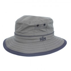 Mjm Comfort Hat Olive XL