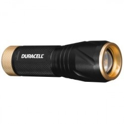 Mlt-2c multi-pro tough duracell