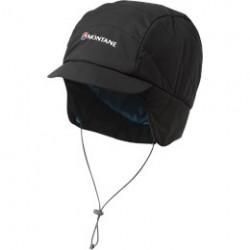 Montane Featherlite™ Mountain Cap