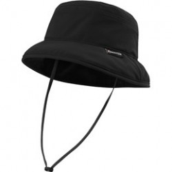 Montane GR Sun Hat