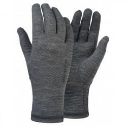 Montane Primino 140 Glove - BLACK - Str. L - Vanter