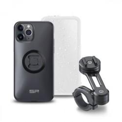 Moto bundle Iphone 11 Pro