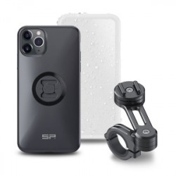 Moto bundle Iphone 11 Pro Max