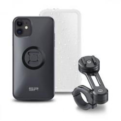 Moto bundle Iphone 11