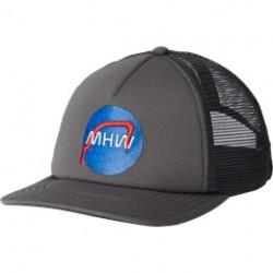 Mountain Hardwear Mission Control™ Trucker Hat