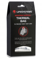 Mountain Thermal Bag
