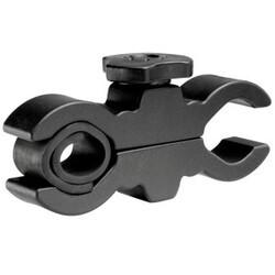 Mounting system led lenser