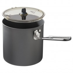 MSR Trail Lite Pot 2 L