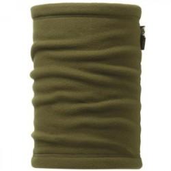 Neckwarmer Polar BUFF - Mørkegrøn (Military)