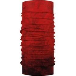 New Original - Katmandu Red