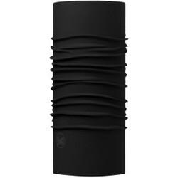 New Original - Solid Black