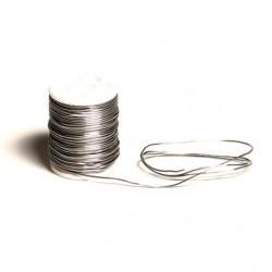 Non Lead Wire