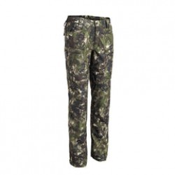 Northern Hunting - Asfrid Aud Camouflage Bukser