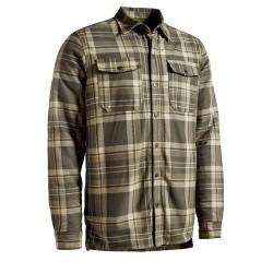 Northern Hunting - Gorm Jagtskjorte