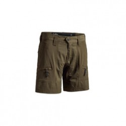 Northern Hunting - Gro Shorts
