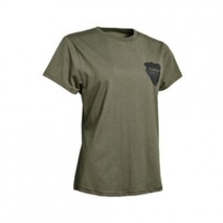 Northern Hunting - Mejse T-shirt