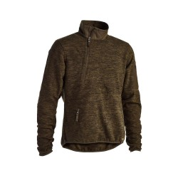 Northern Hunting - Thorlak Fleece
