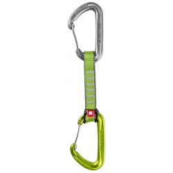 Ocùn Hawk QD Wire PA 16mm 10cm 5-pack, GREEN