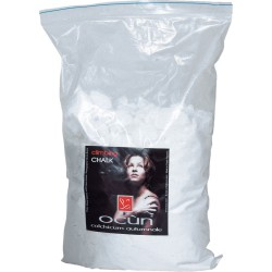 Ocun Chalk Rattle 250g