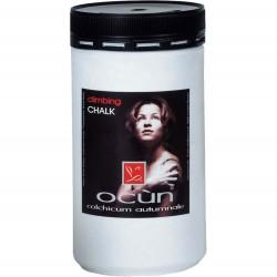 Ocun Doze Chalk 125 gr