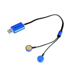 Olight Universal USB Charger