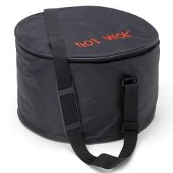Opbevaringstaske til Hot Wok brænder.