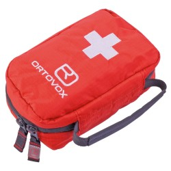 Ortovox First Aid Light (bag only)