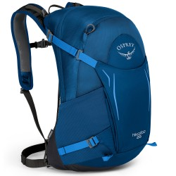 Osprey Hikelite 26, ONE SIZE, BACCA BLUE