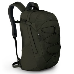 Osprey Quasar, ONE SIZE, CYPRESS GREEN